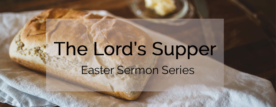 Lords-Supper-slide-copy-2