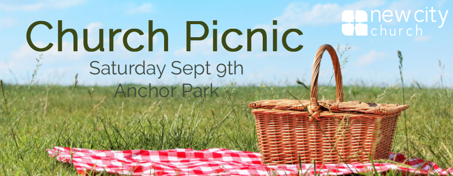 church-picnic-copy